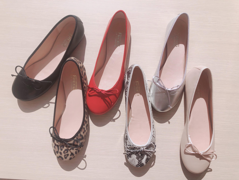 ballet shoes.jpeg