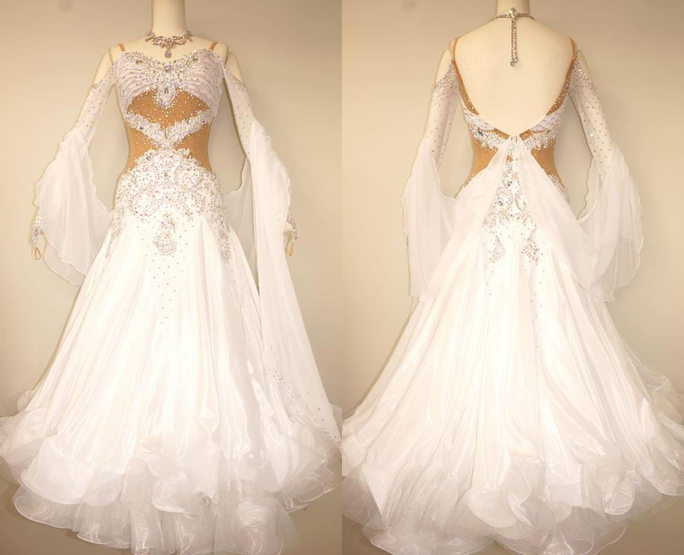 brd_dress_kokusan3012_144.JPG