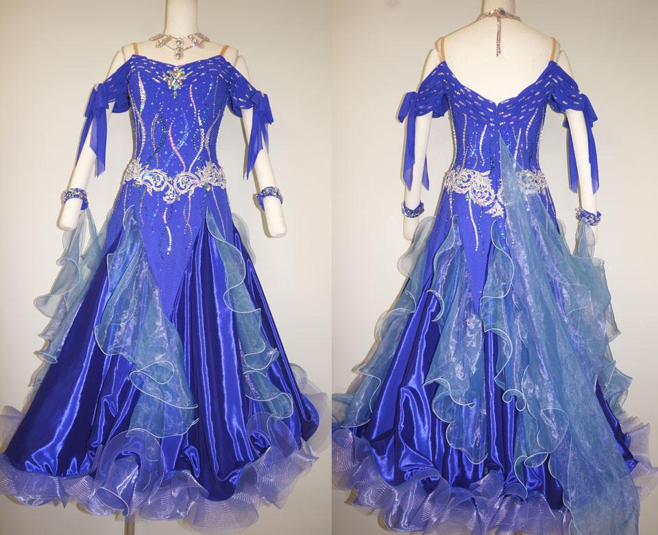 brd_dress_kokusan3012_146.JPG