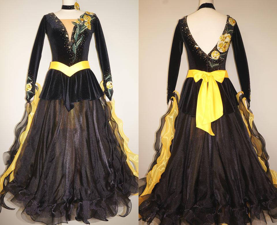 brd_dress_compe3012_117.jpg