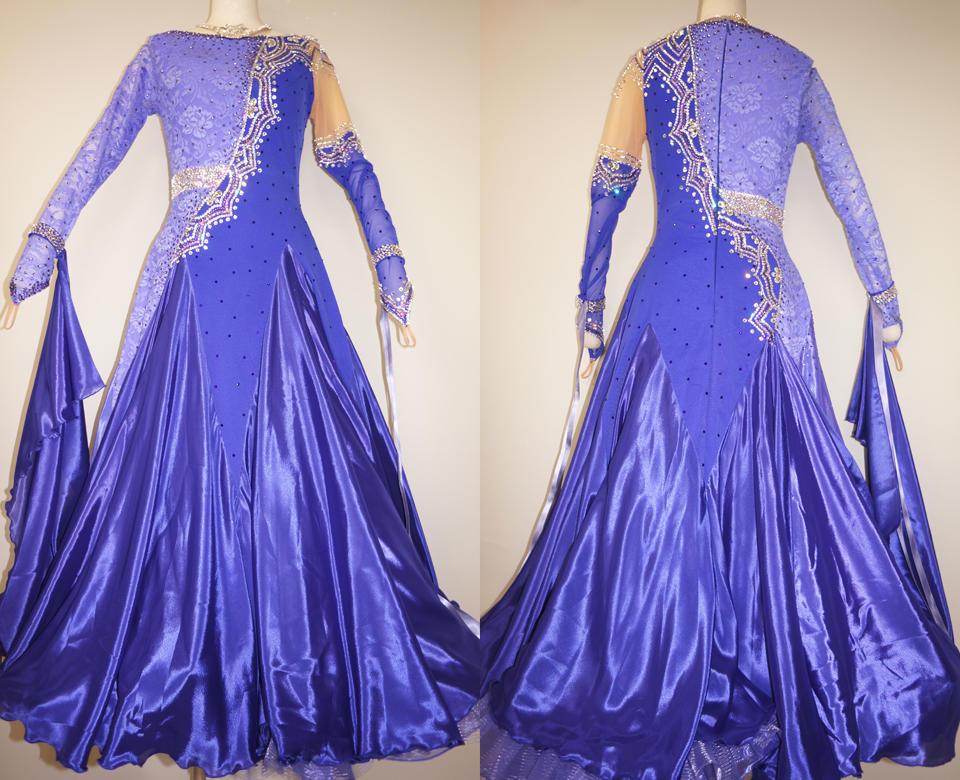 brd_dress_rinbu201903_519NN.jpg