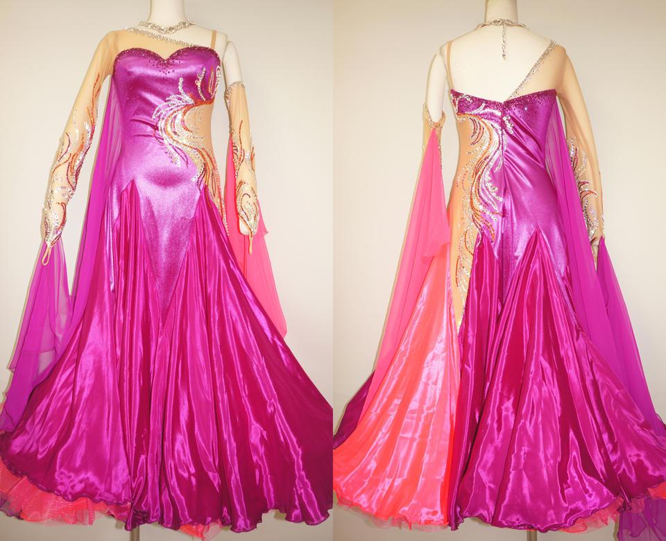 brd_dress_rinbu201903_523NN.jpg