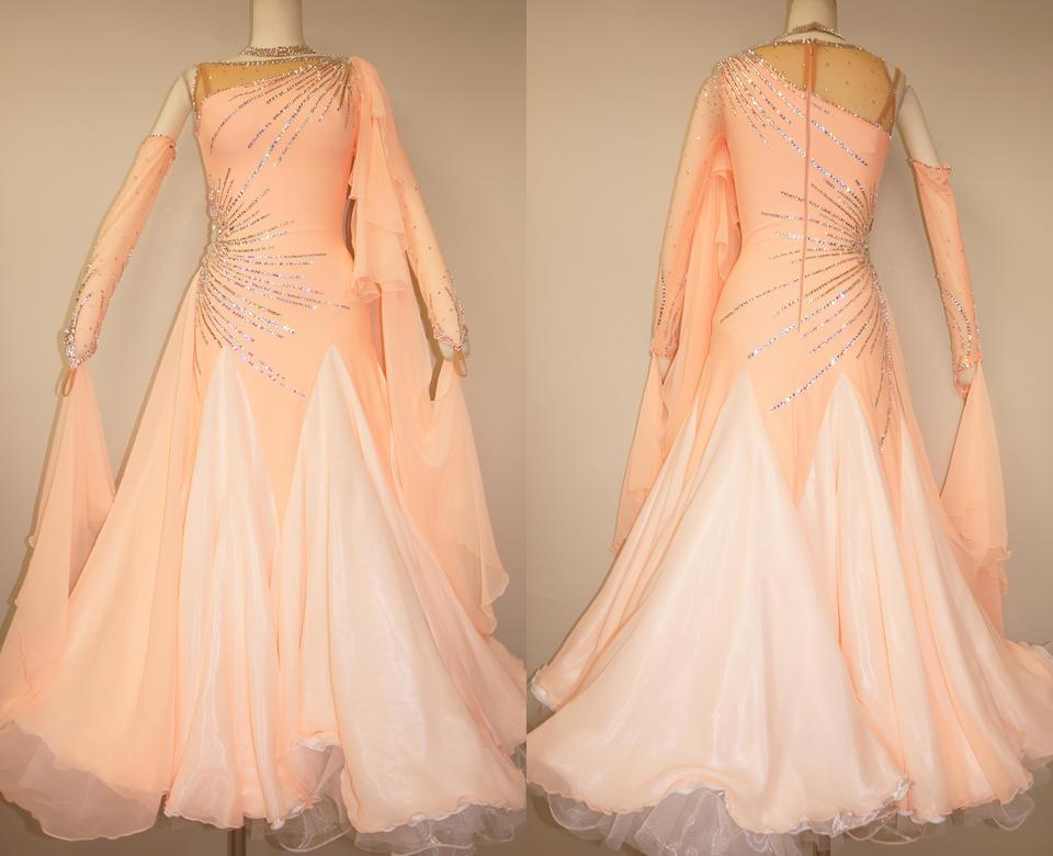 brd_dress_rinbu201903_520NN.jpg