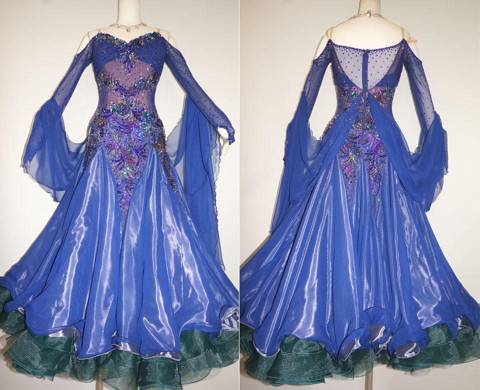 brd_dress_kokusan3012_145.JPG