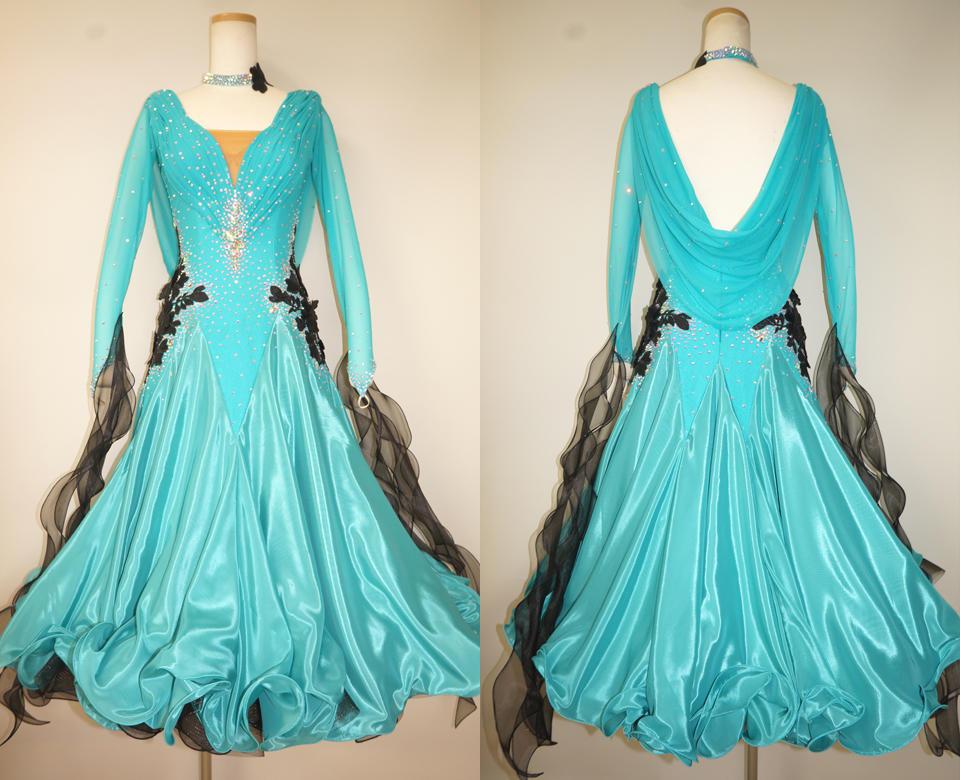 brd_dress_compe201903_002.jpg