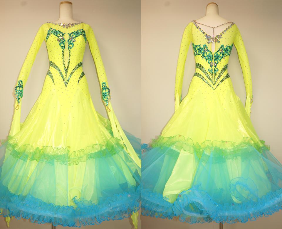 brd_dress_kokusan201903_002.jpg