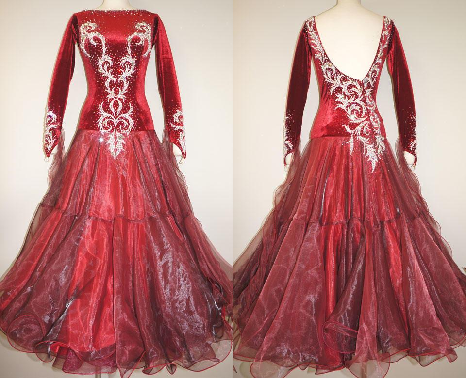 brd_dress_compe3012_110.jpg