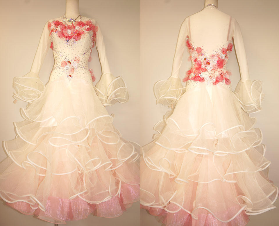 brd_dress_kokusan3012_141.JPG