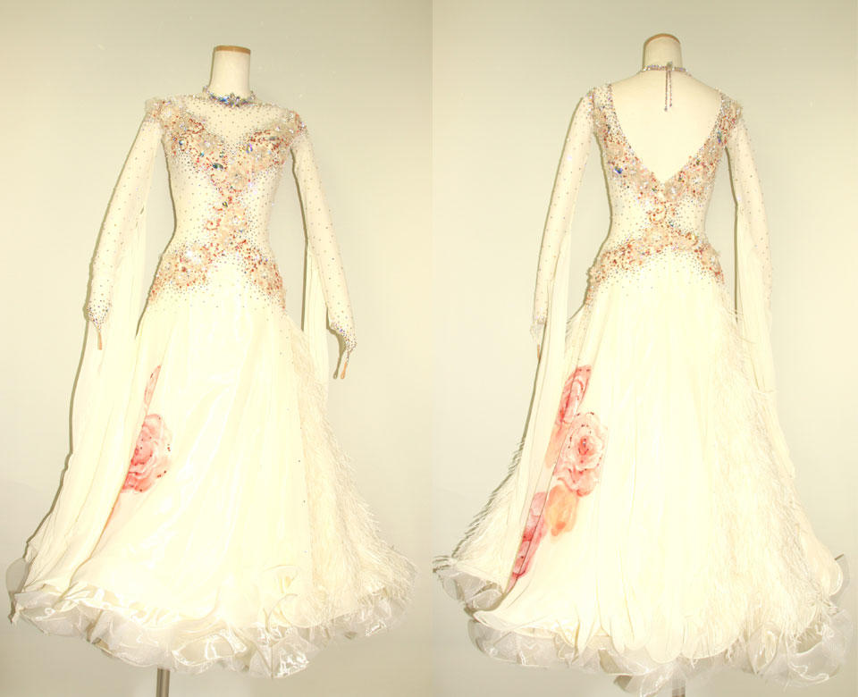 brd_dress_kokusan3008_088.JPG