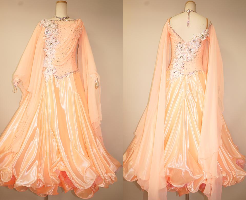 brd_dress_kokusan201903_014.jpg