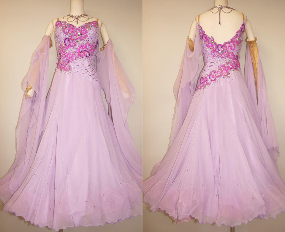brd_dress_kokusan3012_150.JPG