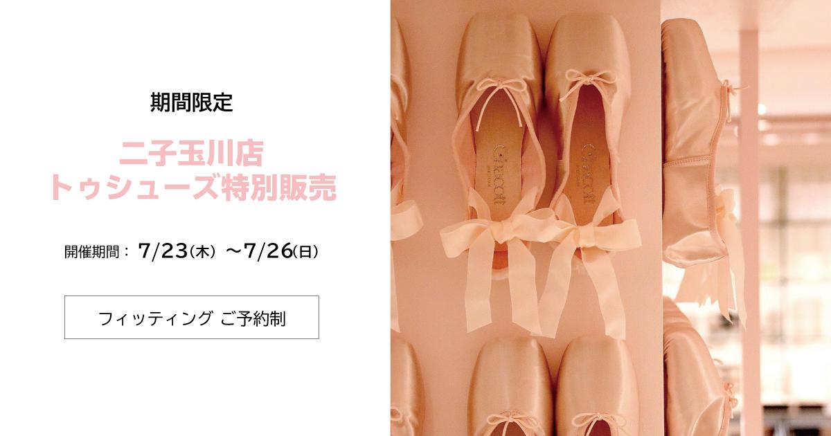 bnr1200_futakotamagawa_toe_202007.jpg