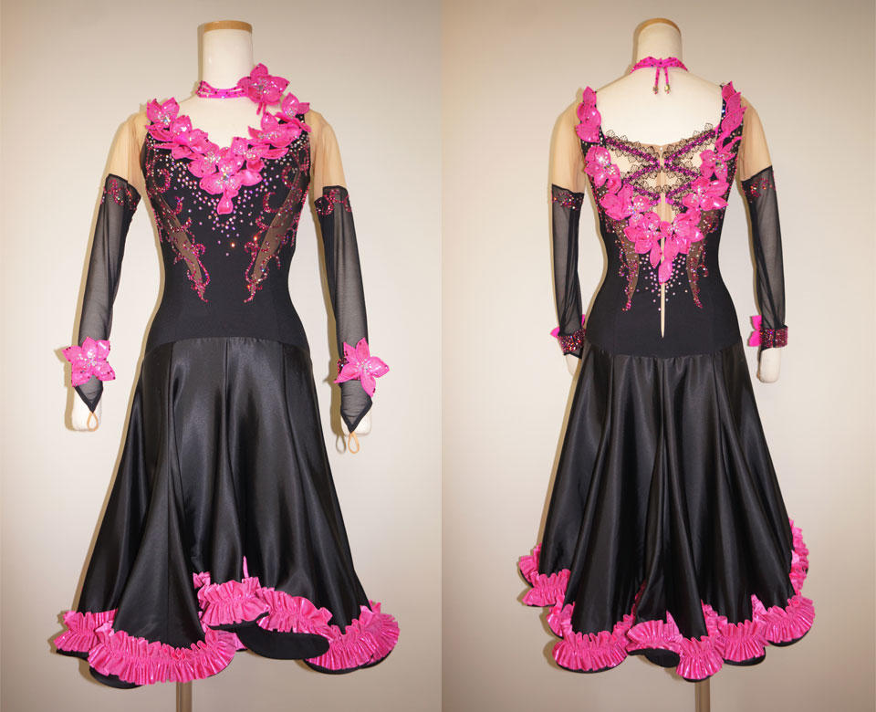 brd_dress_201905_kokusan_619.JPG.jpg