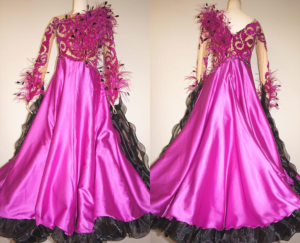 brd_dress_201910_kokusan_091b.jpg
