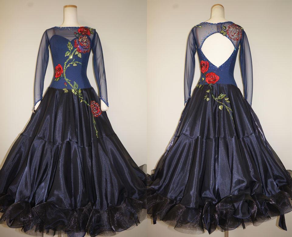brd_dress_compe201904_014.JPG.jpg