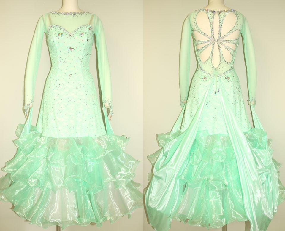 brd_dress_compe3007_053.JPG