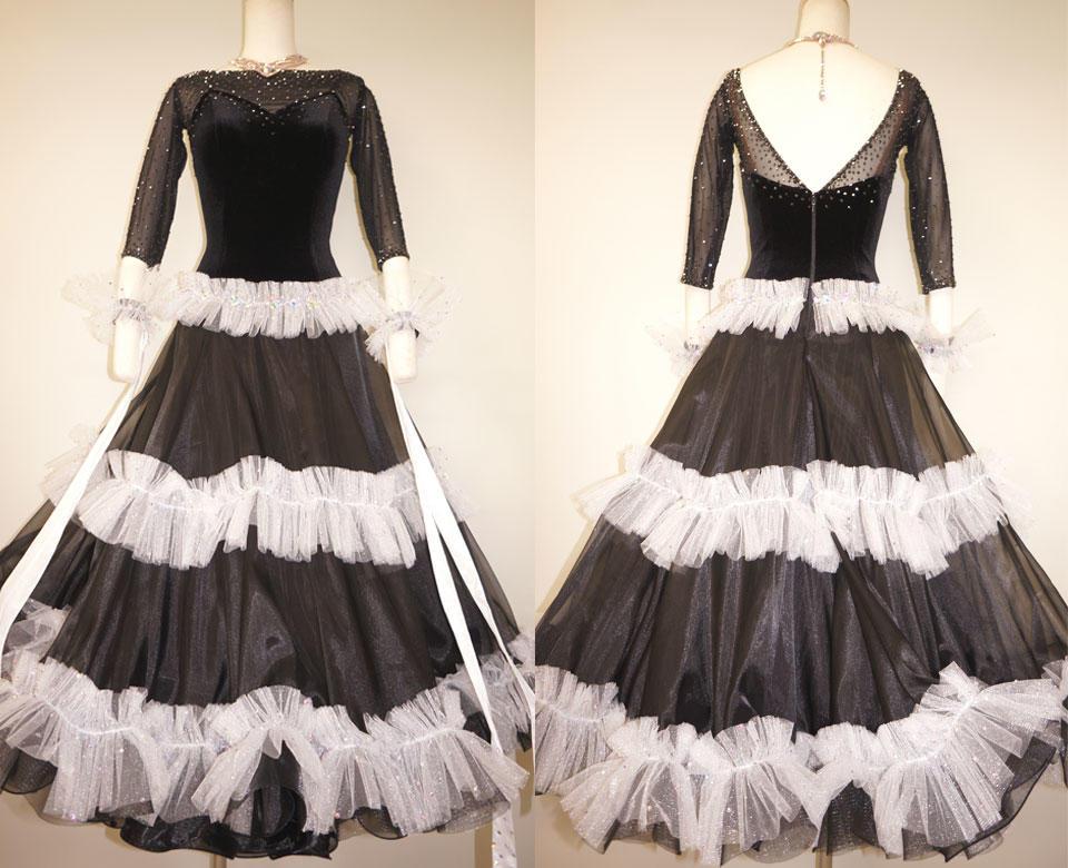 brd_dress_kokusan201904_019.JPG.jpg