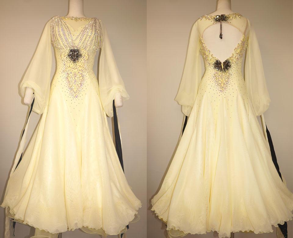 brd_dress_kokusan201904_026.JPG.jpg