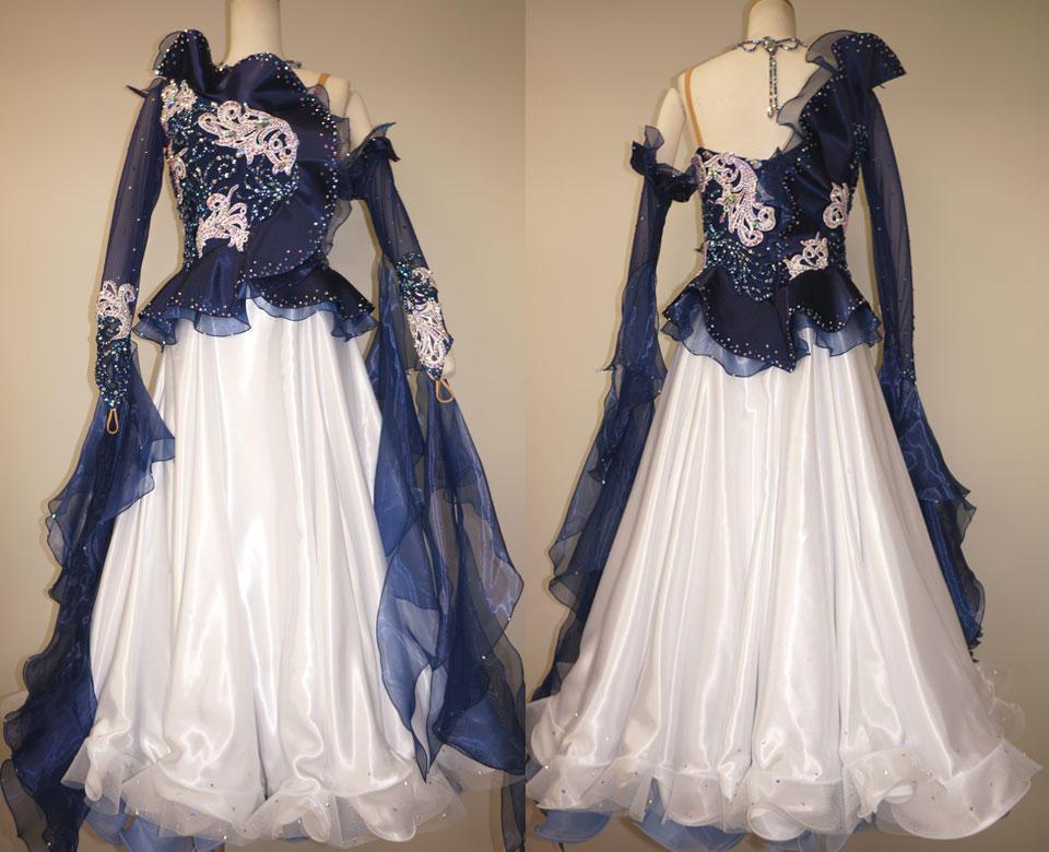 brd_dress_kokusan201904_030.JPG.jpg