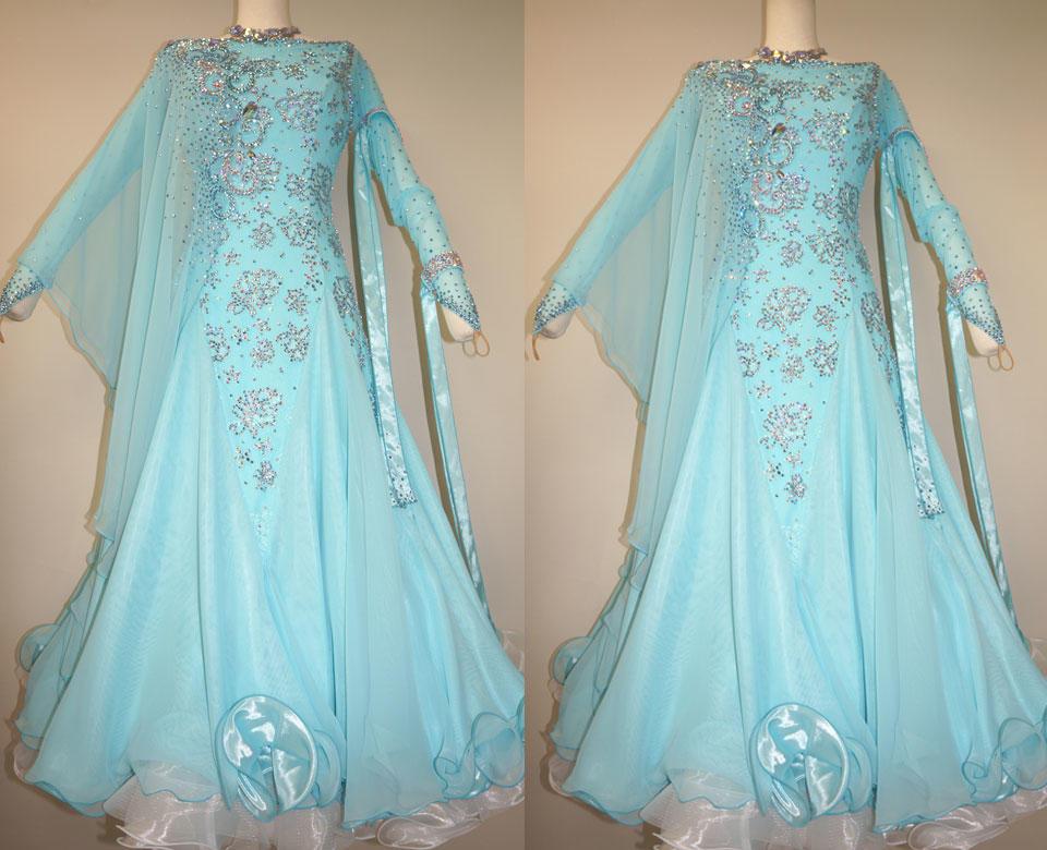 brd_dress_kokusan201904_031.JPG.jpg