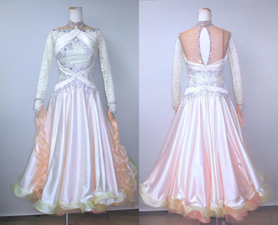 brd_dress_kokusan3003_002.JPG