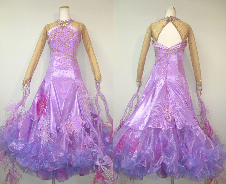 brd_dress_kokusan3004_018.JPG