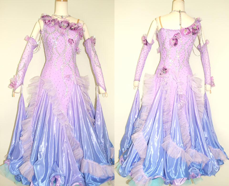 brd_dress_kokusan3005_038.JPG