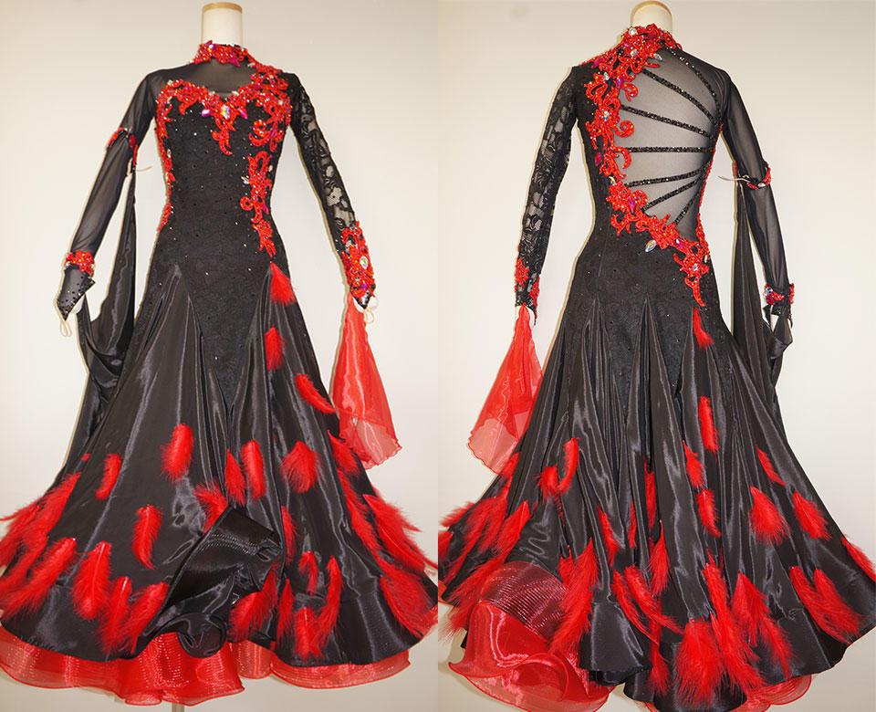 brd_dress_kokusan3011_125.JPG.jpg