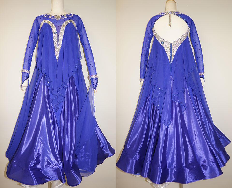 brd_dress_kokusan3011_128.JPG.jpg