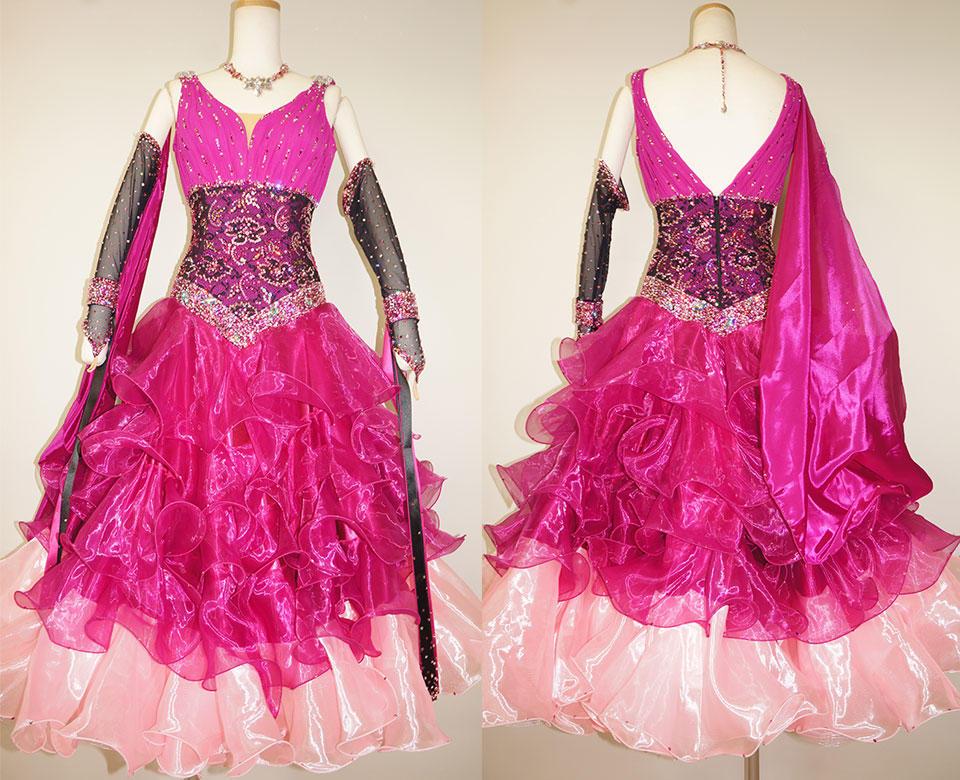 brd_dress_kokusan3011_131.JPG.jpg