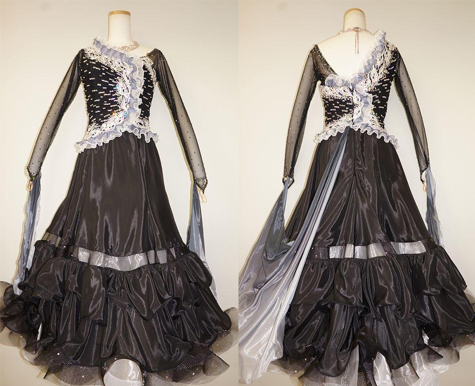 brd_dress_kokusan3011_132.JPG.jpg