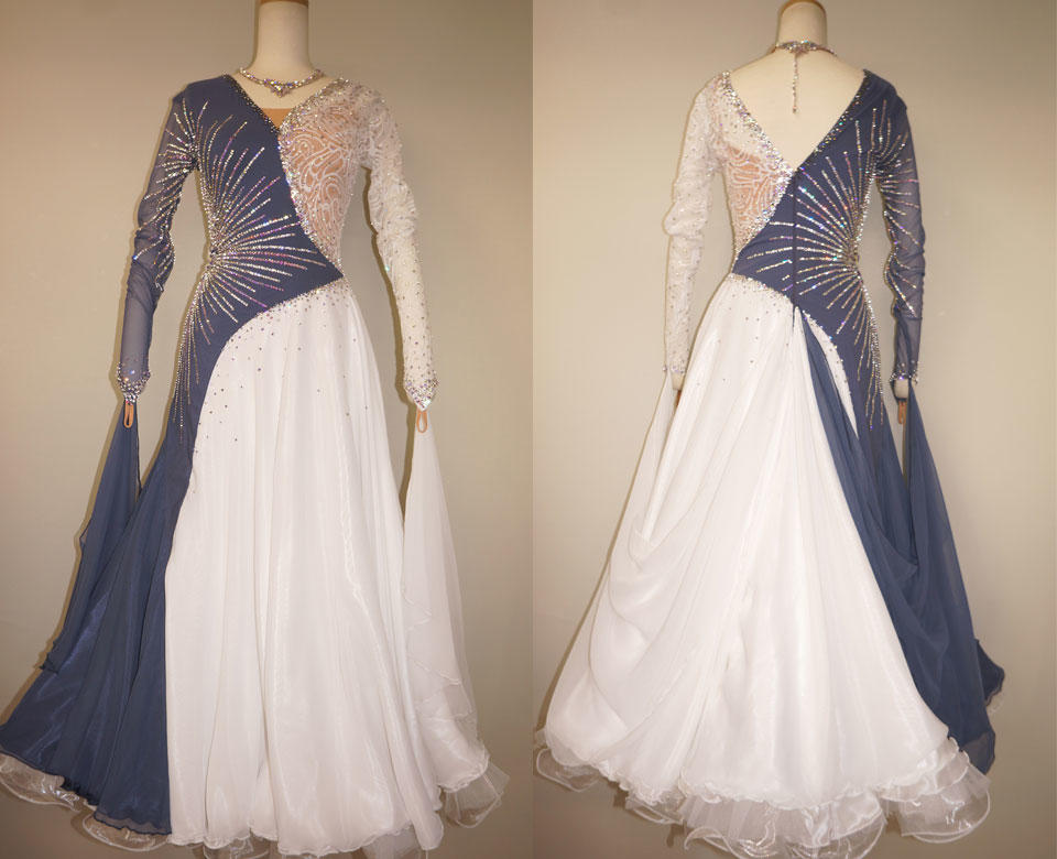brd_dress_rinbu201904_566NN.JPG.jpg