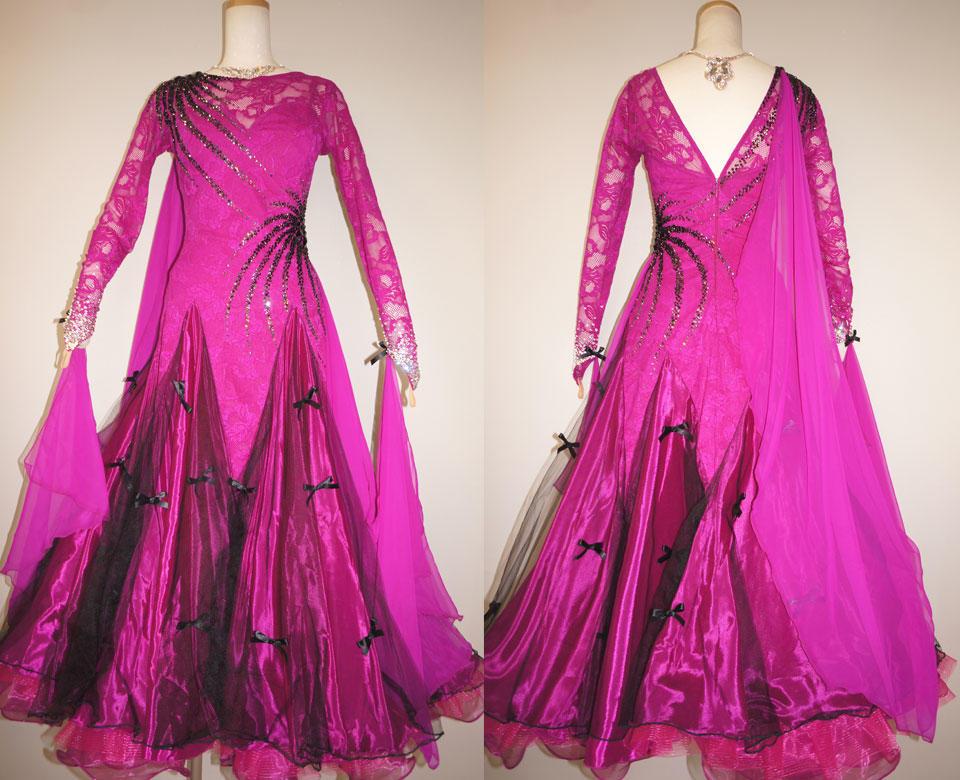 brd_dress_rinbu201904_567NN.JPG.jpg