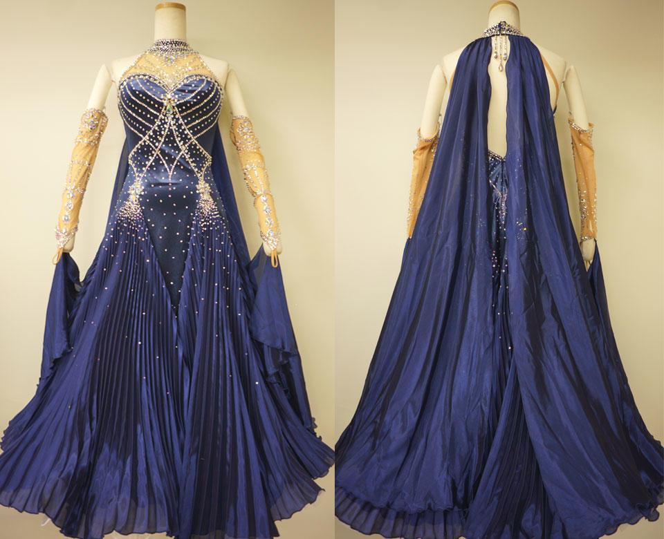 brd_dress_rinbu201904_568NN.JPG.jpg
