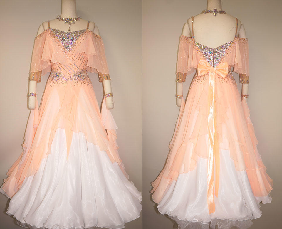 brd_dress_rinbu201904_569NN.JPG.jpg