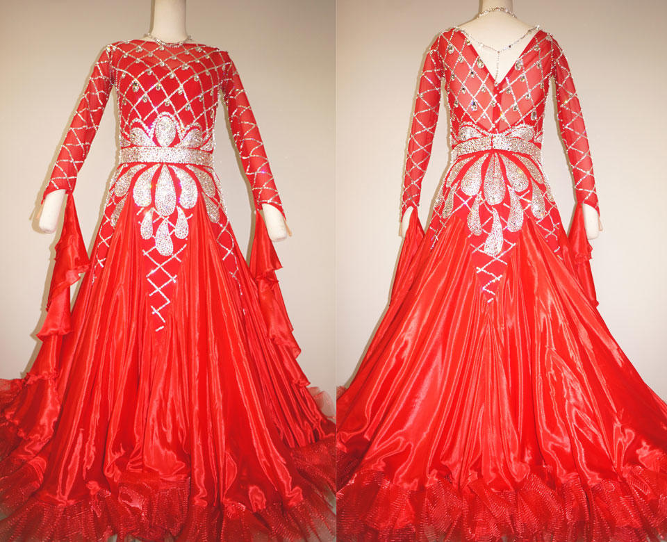 brd_dress_rinbu201904_570NN.JPG.jpg