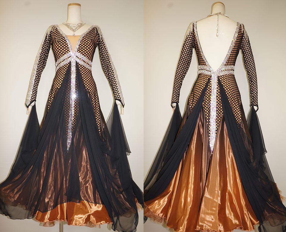 brd_dress_rinbu3011_228NN.JPG.jpg