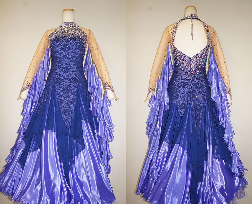 brd_dress_rinbu3011_324NN.JPG.jpg
