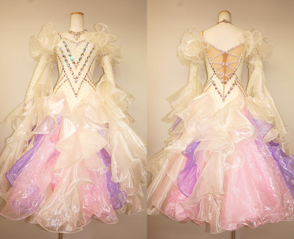 brd_dress_kokusan201903_013.jpg
