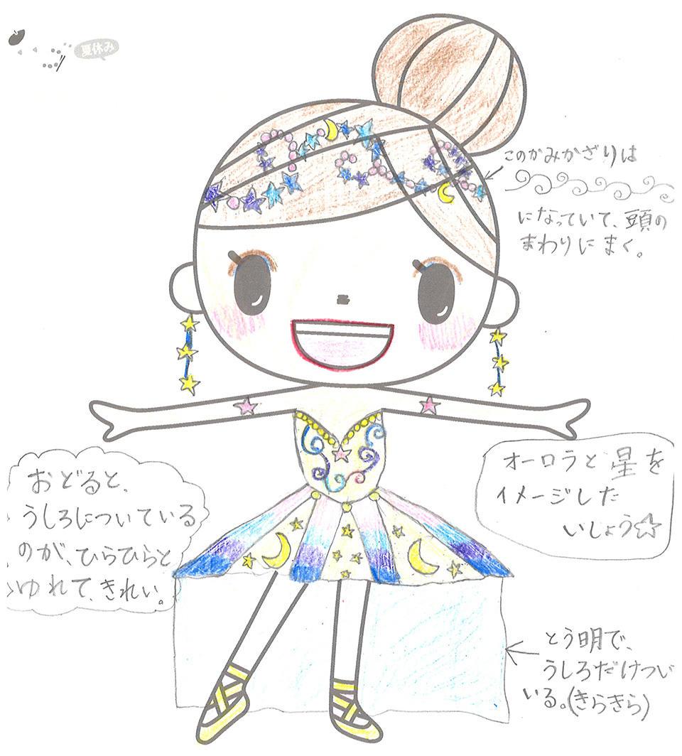 design2019_hiroshima_002.jpg
