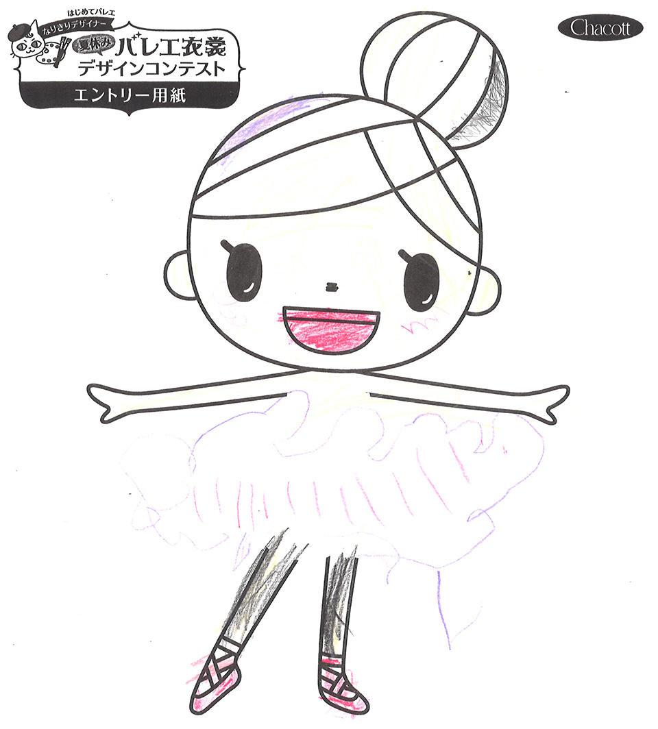 design2019_hiroshima_006.jpg