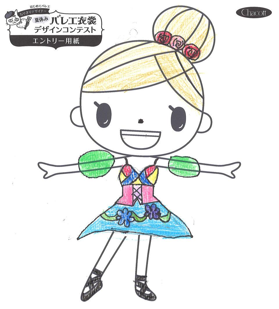 design2019_hiroshima_011.jpg
