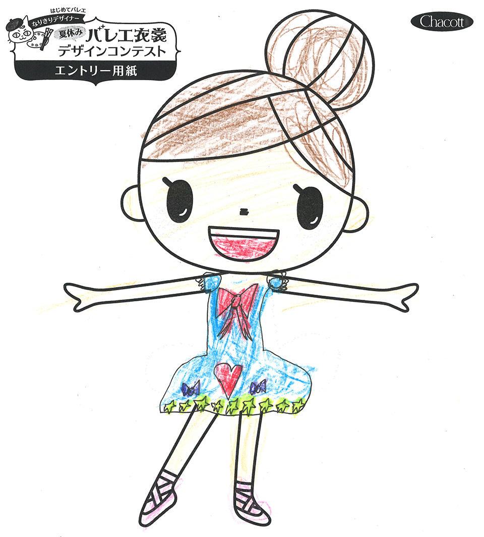 design2019_okayama_24.jpg