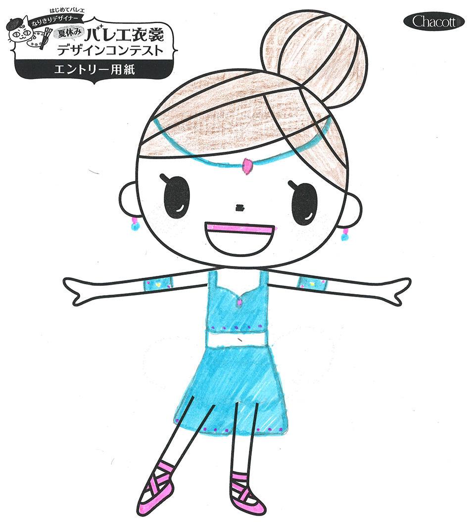 design2019_okayama_29.jpg
