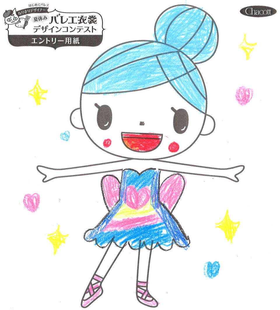 design2019_takamatsu_018.jpg