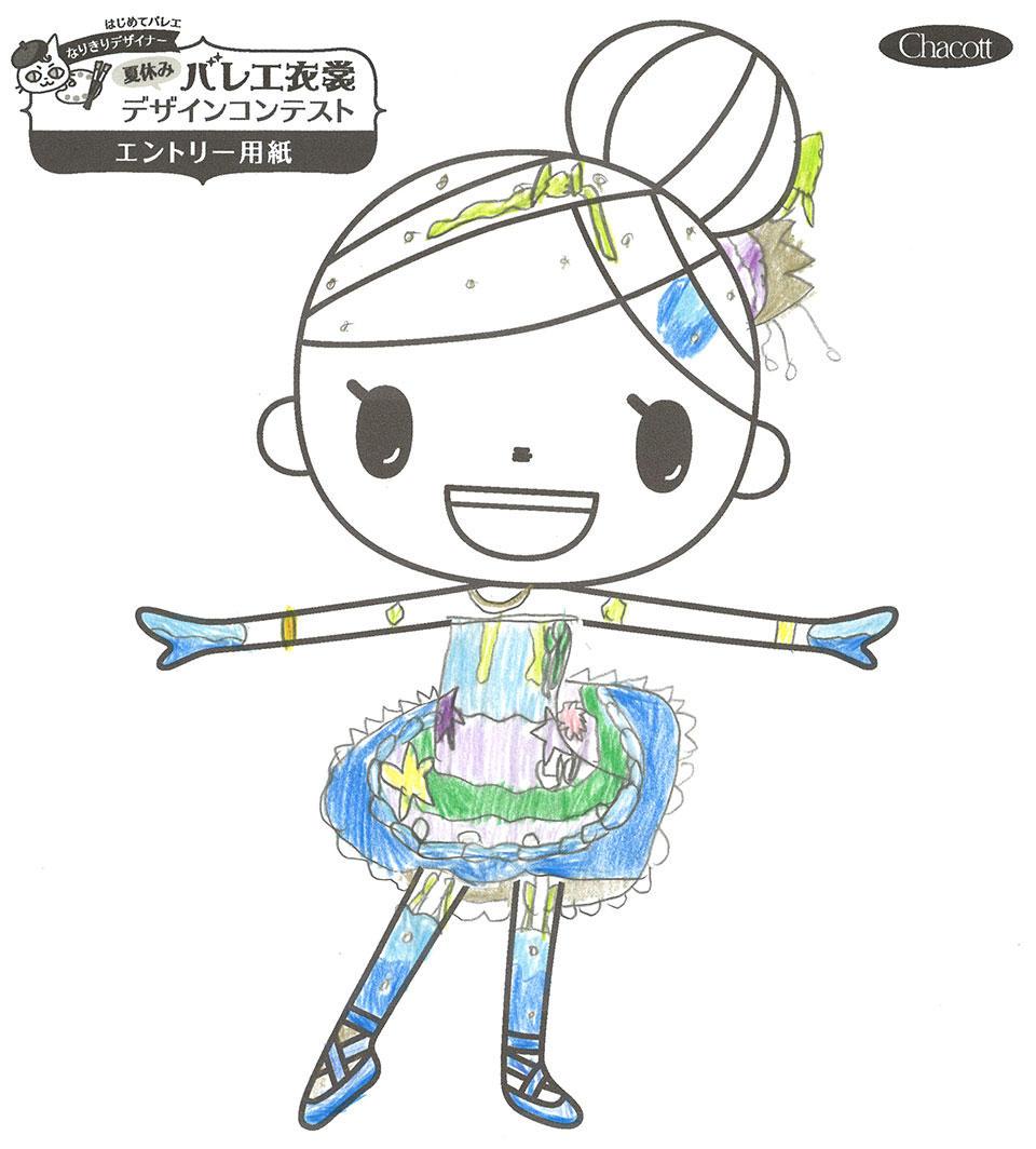 design2019_yokohama_028.jpg