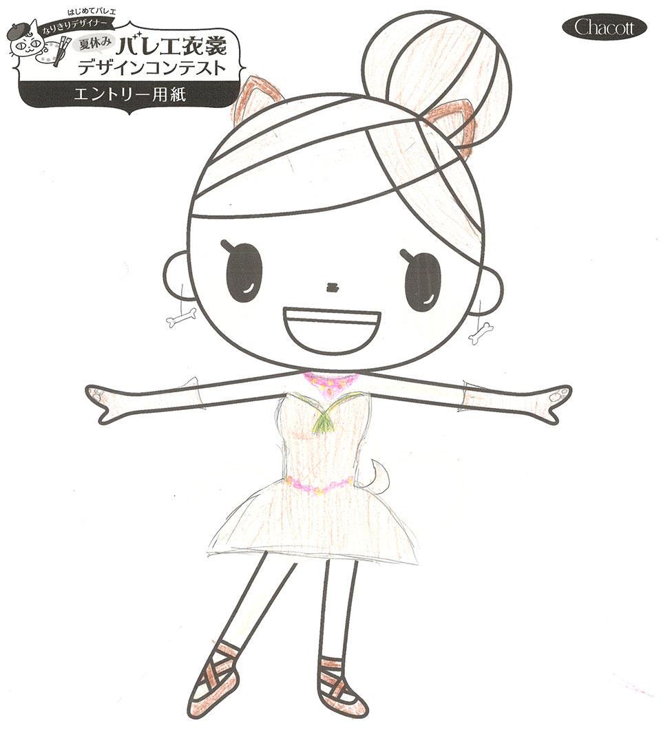 design_contest2018_shinjuku_013.jpg
