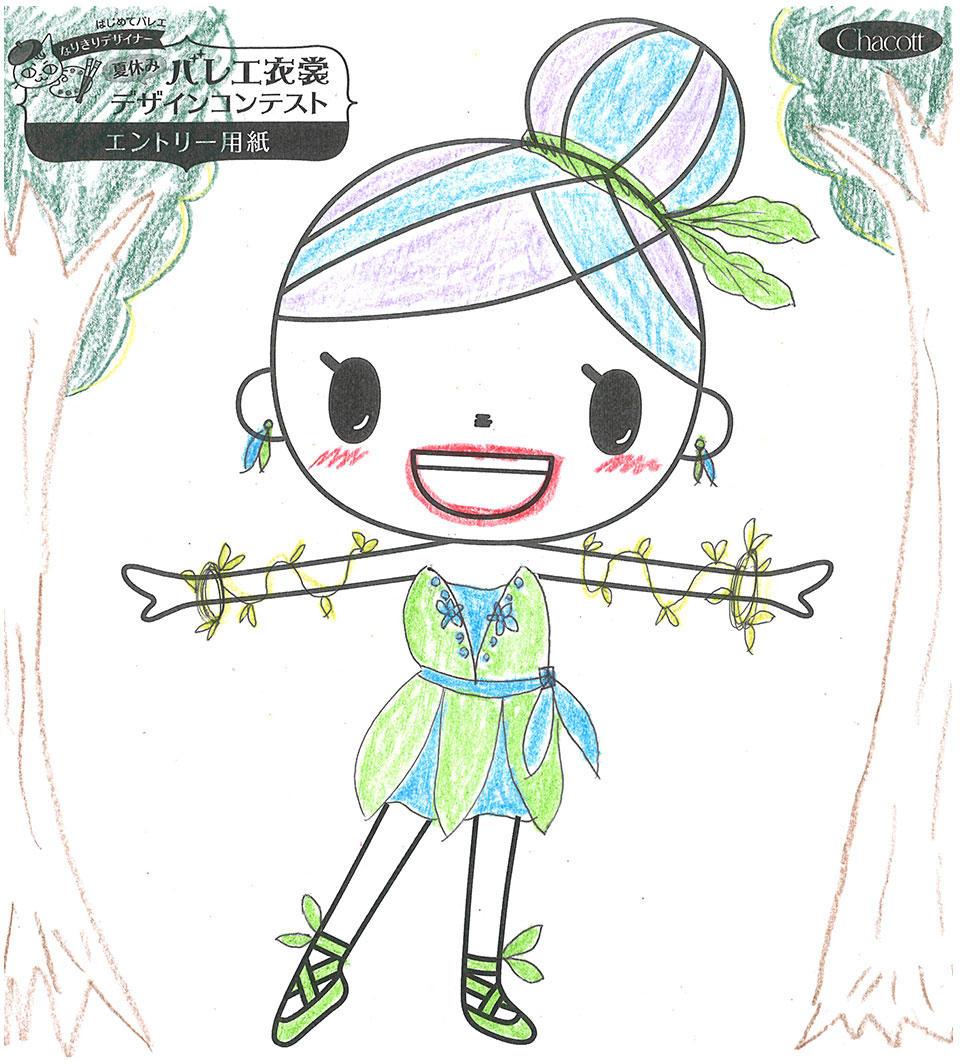 design_contest2018_shinjuku_029.jpg
