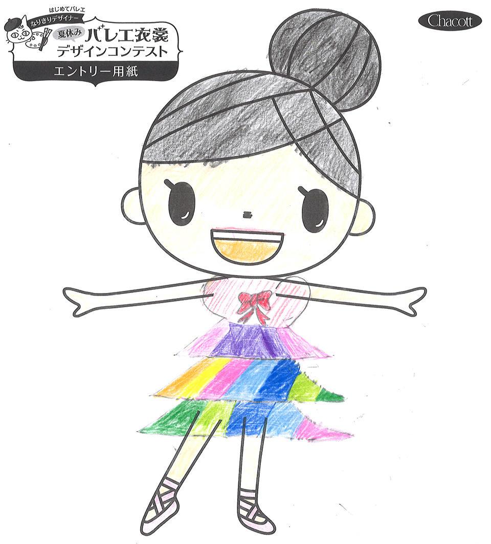 design_contest2018_shinjuku_126.jpg