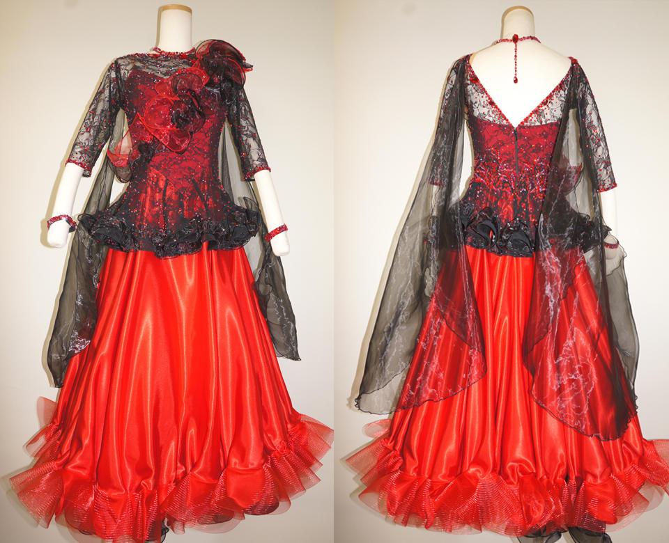 brd_dress_kokusan201903_011.jpg
